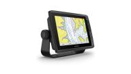 Garmin ECHOMAP Ultra 106sv Fishfinder/Chartplotter Combo - R_ECHOMAP-Ultra106sv_HR_1001.2 - Thumbnail