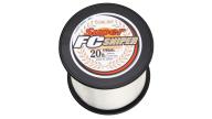Sunline Super FC Sniper 1200yd - Thumbnail