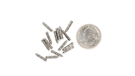 E-Z Weights Tungsten Nail Weight - TCF36-NN-1/32-15 - Thumbnail