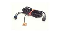 Lowrance TS-1BL Temperature Sensor - Thumbnail